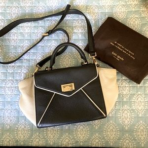 *Host Pick* Kate Spade purse